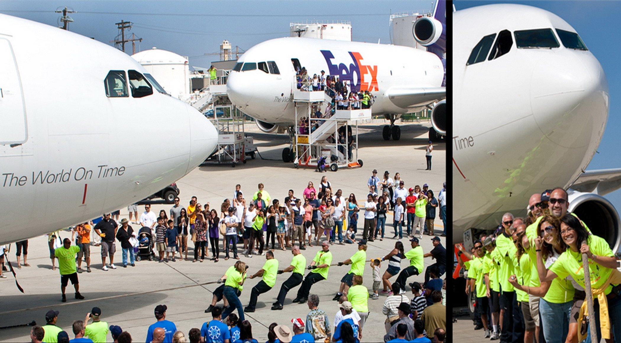 Orbis-jet-pull----composite-taller