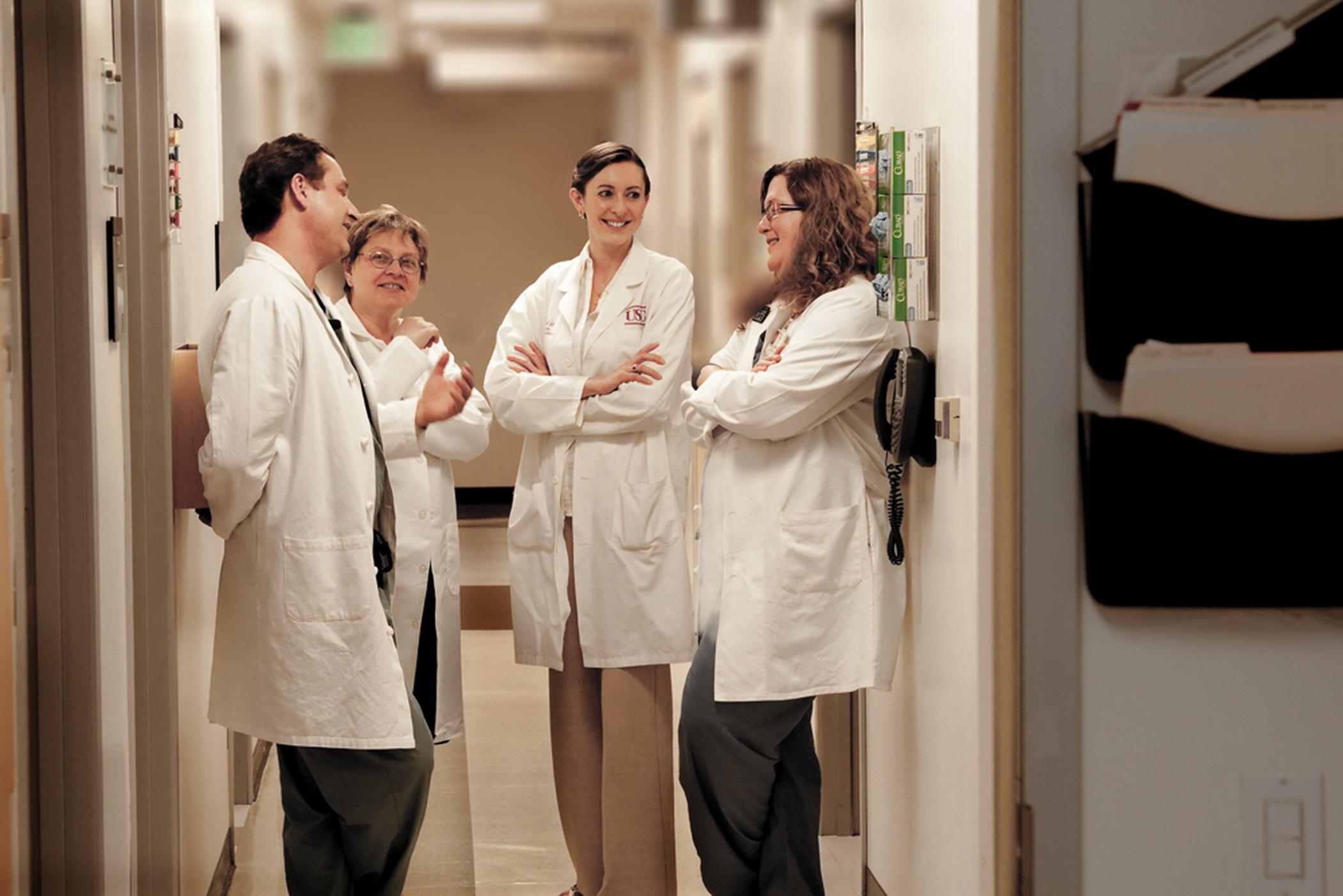 USC-hospital-hallway_MG_2678