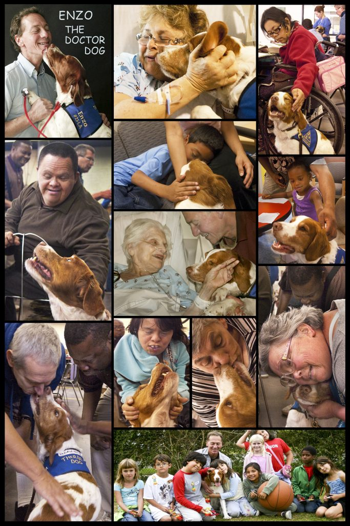 los-angeles-photographer-working-with-his-pet-therapy-dog-in-hospitals-schools