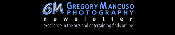 Newsletter-header-GregoryMancuso