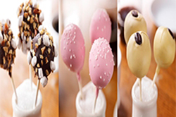 recipe-Starbucks-birthday-cake-pops