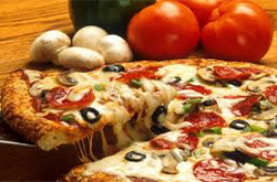Dominos pizza recipe Top Secret Recipe