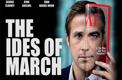 the ides of march movie