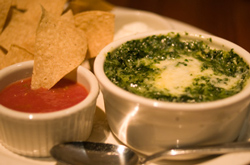 Recipe---Houston's-Chicago-Style-Spinach-Dip-thumb