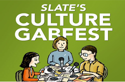 Slate-Culture-Gabfest-thumb
