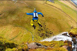 Video-of-Top-10-Biggest-and-Best-Jumps-Ever, crazy, funny