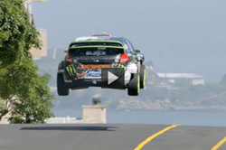 Ken-Block's-gymkhana-five-ultimate-urban-playground-San-Francisco-racing-video,-T