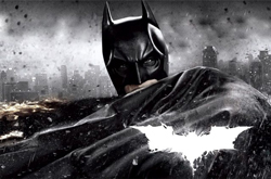 The Dark Knight Rises script pdf download