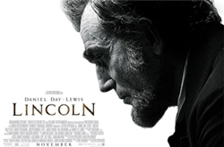 Lincoln-movie-script