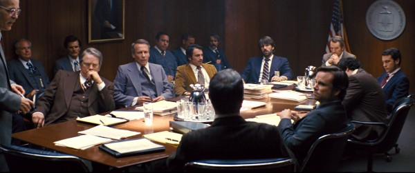 argo-ben-affleck-chris-messina-in movie scene Washington