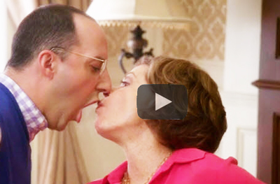 Arrested-development-exclusive-sneak-peek-with-Buster,-Lucille,-in-funny-video