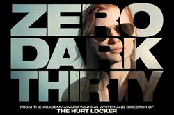Zero-Dark-Thirty-movie---poster-t