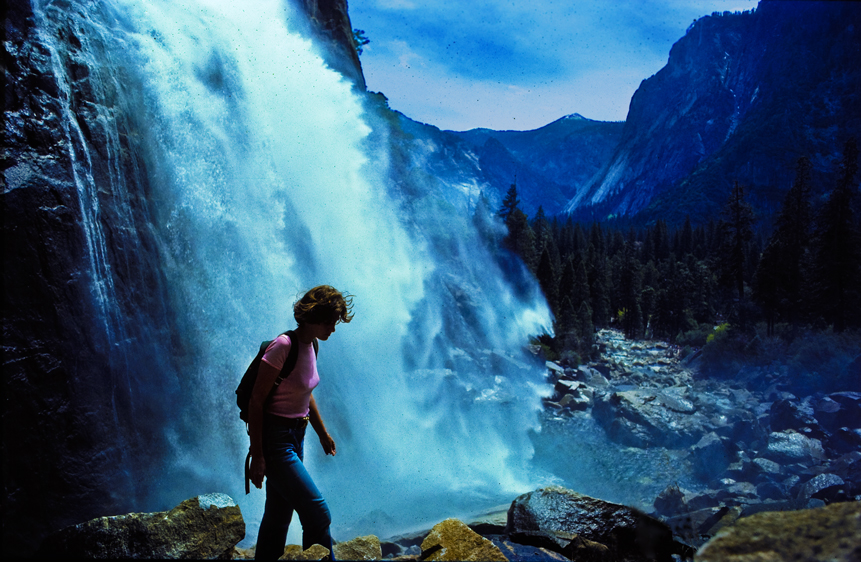 hiking,-Yosemite-falls-LRadjust