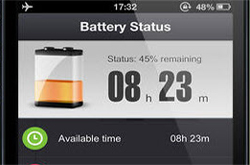 smartphone-battery-saving-app-t