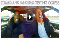 Comedians-In-Cars-Getting-Coffee-Jerry-Seinfeld's-web-based-tv-comedy-series-Comedians-In-Cars-Getting-Coffee,-t