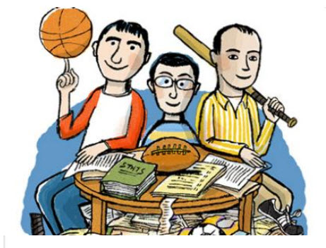Podcasts-Slate magazine's Hang Up And Listen excellent weekly sports discussion podcast