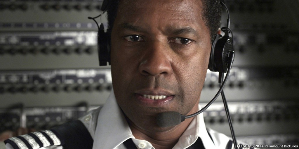 Denzel_Washington_is_whip_whitaker_in the movie Flight
