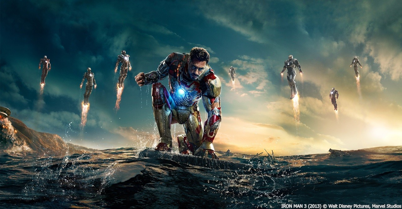 Iron Man 3-robert_downey_jr._stars_as_tony_stark