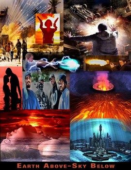 TV-miniseries-script-about-Atlantean-saving-millions-from-being-killed-on-Earth-and-Atlantis W