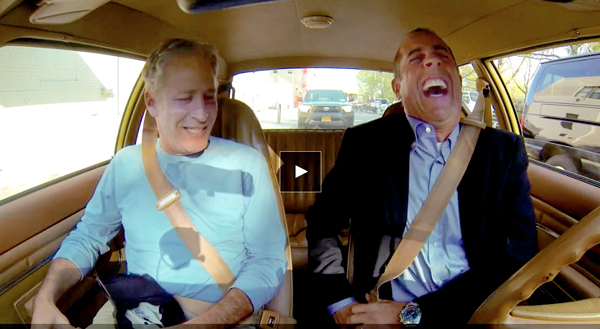 Comedian-in-Cars-Getting-Coffee-with-Jon-Stewart,-Jerry-Seinfeld,-funny-youtube-video,-tv-web-series