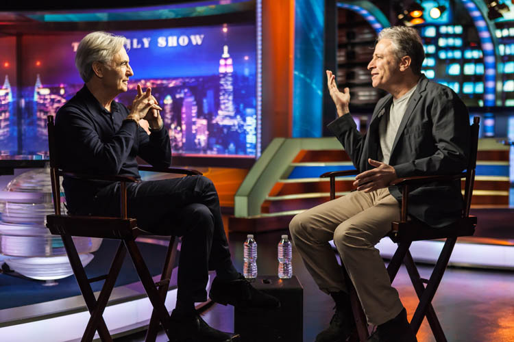 David-Steinberg_Inside-Comedy_InsideComedy_JonStewart-8471
