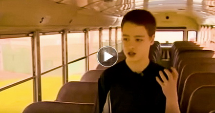 Incredible-acts-of-heroism-by-ordinary-people---teens-save-bus-driver-&-passengers