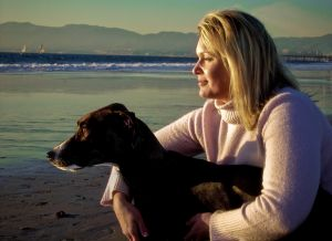 c25-Dog-Woman-Beach-PB236144.jpg