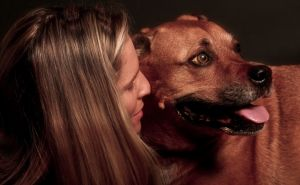 c26-Dog-woman-close-LR-adjust.jpg