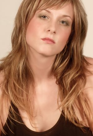 Headshot-Actress-blonder-IMG_2563.jpg
