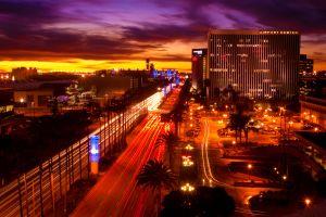 Gateway-LA-sunset-_MG_8718.jpg