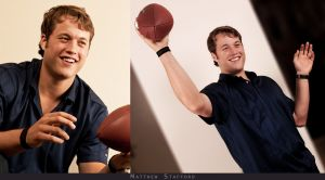 Matthew Stafford nfl quarterback photographers in orange county .jpg