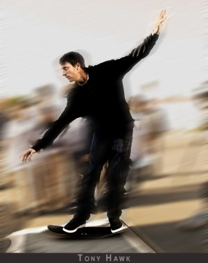 Tony Hawk skateboard legend photographer marina del rey.jpg
