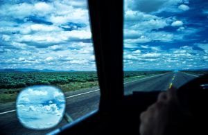 road-scape-thru-car-LRadjust.jpg