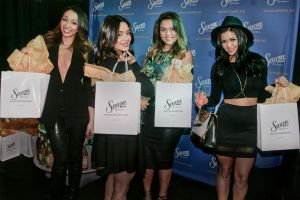 Event-Photography-Los-Angeles-American-Music-Awards-celebrities--The Lylas with swag-photo-by-Los-Angeles-event-photographer.jpg